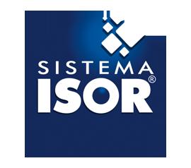 logo_isor