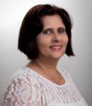 Maria José Coelho