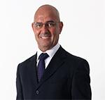 Luiz Urbano