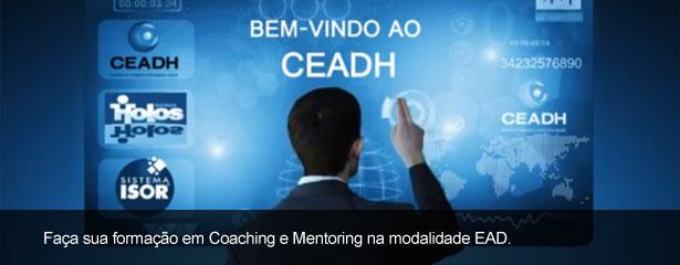 banner-ceadh