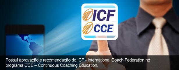 banner-icf