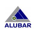 t_alubar
