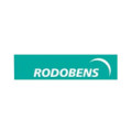 t_rodobens