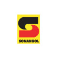t_sonangol