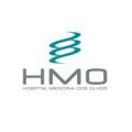 thumbs_hmo