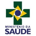 thumbs_ministerio-da-saude