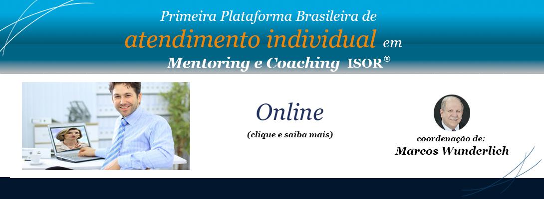 banner-mentoring-e-coaching-online-finale4