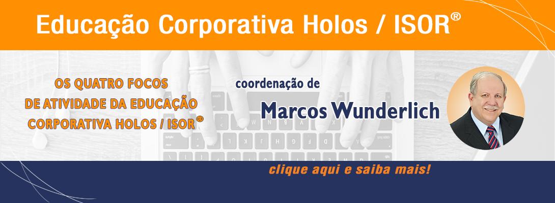 banner-educação-corporativa-holos
