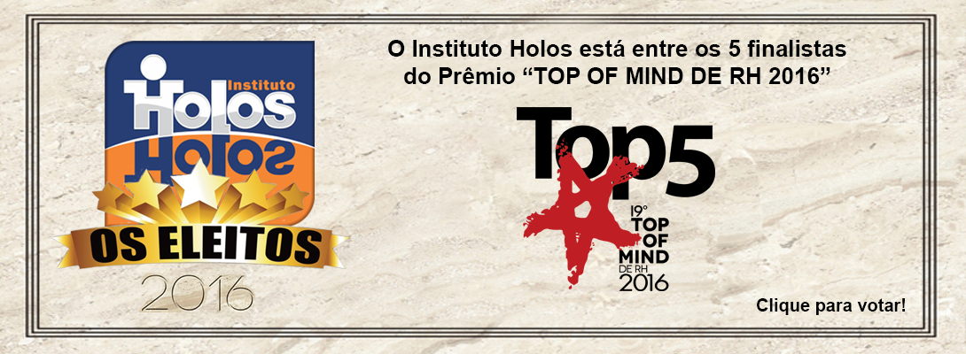 banner-home-top-2016