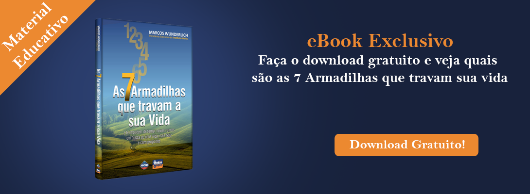 banner-ebook-7-armadilhas